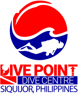 Dive Point – Dive Center Siquijor